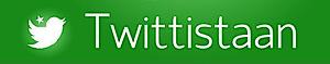 Twittistaan's Company logo