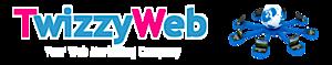 Twizzyweb's Company logo