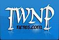 Twnp Wrestling News's Company logo