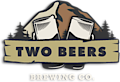 Two Beers's Company logo