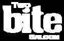 Twobitesaloon's Company logo