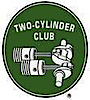 Two-Cylinder's Company logo