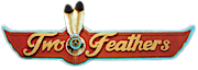Twofeathers's Company logo