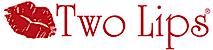 Two Lips's Company logo