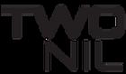 TWO NIL's Company logo
