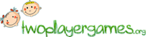 Twoplayergames's Company logo