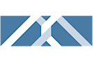 Two Point Capital Management's Company logo
