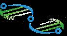 Two Pore Guys's Company logo