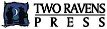 Two Ravens Press's Company logo