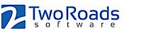 Two Roads Software's Company logo