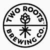 Tworootscannabis's Company logo