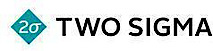 Two Sigma's Company logo