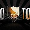 Two Tone's Company logo