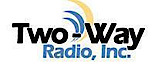 Two-Way Radio's Company logo