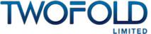 TWOFOLD LIMITED's Company logo