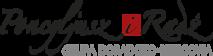 Twoi Eksperci's Company logo