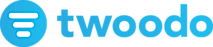 Twoodo's Company logo