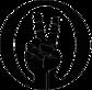 Twosense's Company logo