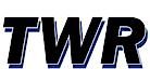 TWR Lighting's Company logo
