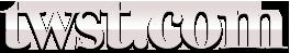 The Wall Street Transcript's Company logo