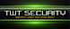 Remora-group's Competitor - Twt Security logo