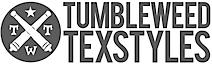 Twtwholesale's Company logo