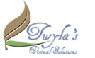 Twyla's Virtual Assistant's Company logo