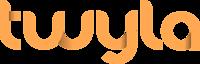 Twyla GmbH's Company logo