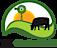 Petroneers's Competitor - Tx Bar Organics logo