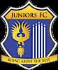 Txjuniors's Company logo