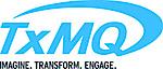 TxMQ's Company logo