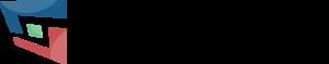 txtNation's Company logo