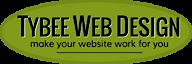 Tybee Web Design's Company logo