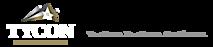 Tycon Building Solutions's Company logo