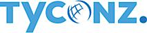 Tyconz's Company logo