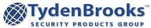 TydenBrooks's Company logo