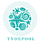 The Sideboard's Competitor - Tydepool logo