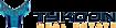 Tykoon Real Estate Logo