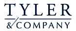 Tyler & Company's Company logo