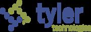 Tyler Munis's Company logo