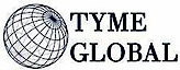 Tyme Global's Company logo
