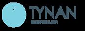 Tynan Coffee & Tea's Company logo