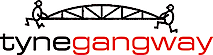 TYNE GANGWAY (STRUCTURES) LIMITED's Company logo