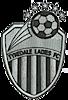 Tynedale Ladies Fc's Company logo