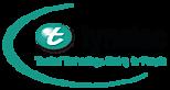 Tynetec's Company logo