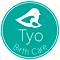 Tyo Birth Care Logo