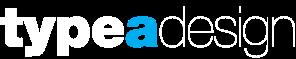 Type A Design's Company logo