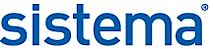 Sistemaplastics's Company logo