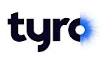 Tyro's Company logo