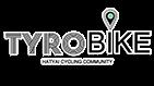 Tyrobike Thailand's Company logo